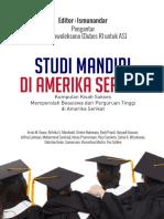 STUDI-MANDIRI-DI-AS.pdf