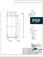 Gab Valvulas Panel ABP86-P10