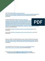 Powerpoint Bib.doc