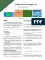 02 - A contribuição da educação infantil de qualidade.pdf