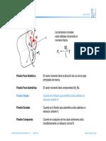 E11FLEXS_2009-10.pdf