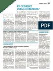 Zeitungsbericht Volketswiler 6. Juli 2018 Seite 23