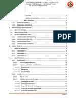 trabajo final de  investigacion II.docx