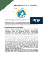 Model-model pembelajaran 1.docx