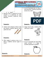 12-problemas-de-cambio-3 (1).pdf