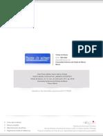 Reflexion del Modelo Educativo UAEM.pdf