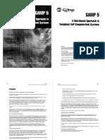 236569435-GAMP-5-pdf.pdf