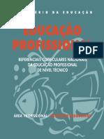recpesqu.pdf