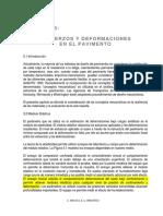 Esf y Def en Pavi2018-07.pdf