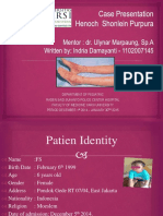 Case Presentation HSP.pptx