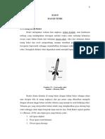 0704305027-3-BAB_II.pdf
