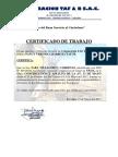 CORPORACION TAF & B SAC.docx