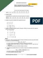 HT 14 MB Ing Funciones Exponenciales Logaritmicas Trigonometricas