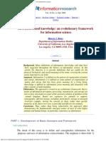 EJ1082014.pdf