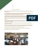 171200 Fah 2017 Report Maria Lucila Spanish