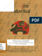 produção de cogumelo comestível pleurotus.pdf
