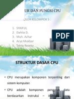 STRUKTUR DAN FUNGSI CPU.pptx
