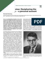 15Nirenbergcodehisticalreview.pdf