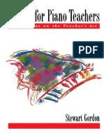 293931865-Gordon-S-Etudes-for-Piano-Teachers-Reflections-on-the-Teacher-s-Art.pdf