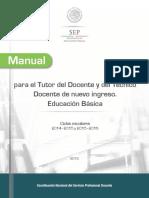 manual_para_el_tutor.pdf