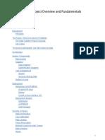 """El proyecto de """"portabilidad de datos"""""""