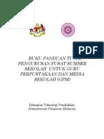 BUKU PANDUAN TUGAS PENGURUSAN PSS UNTUK GPM.pdf