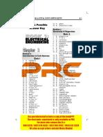 esbbbk.pdf