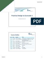 Lecture Practical Design to Eurocode 2.pdf