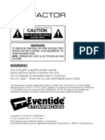 TimeFactorManual.pdf
