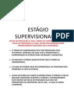 DOCUMENTOS-DE-ESTAGIO-I.docx