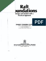 raftfoundationsdesignandanalysiswithapracticalapproach-140307104825-phpapp01.pdf
