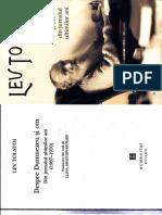 Lev-Tolstoi-Despre-Dumnezeu-Si-Om-Din-Jurnalul-Ultimilor-Ani(1).pdf