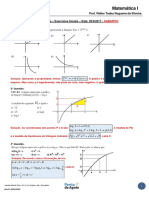 02 - Função Logaritmica - 02 - G.pdf