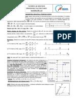Resumo - Geometria Analítica - Ponto e Reta.pdf