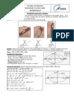 Resumo - Geometria Analítica - Cônicas.pdf