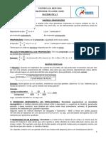 Resumo - Razão e Proporção.pdf
