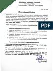1532064165 REcruitment Notice JLIA