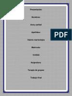 248600548-Terapia-de-Grupos.docx