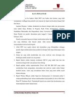 Laporan-PPL-KPDP-Peny-Saptiani-UPI.pdf