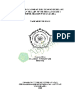Nurjana abadeke.pdf