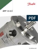 DANFOSS APP_1.5-3.5_Data_Sheet WATER MAKER HP PUMP.pdf