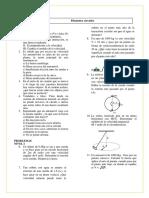 PRACTICA-Dinamica-circular.pdf