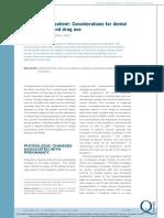 PregnancyCengiz.pdf