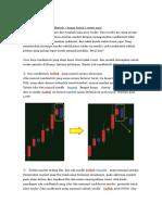 Strategy_c03.pdf