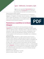 PRIMEROS-AUXILIOS-2