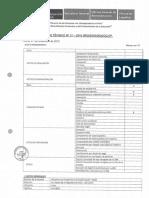 Informe_tec_patrimonio_17_2015 (5).pdf