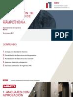 Curso_SMIE 2017_HILTI.pdf