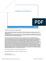 222356893-Recoverpoint-Fundamentals-Srg.pdf