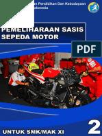 PEMELIHARAAN-SASIS-SEPEDA-MOTOR-XI-2.pdf