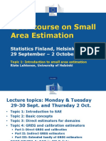 Day1_Topic1_Introduction to Small Area Estimation_Part1